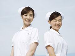 ライフサポートひめじ | 看護職(ユニット型特別養護老人ホームでの業務) | 日勤常勤
