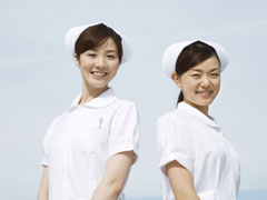 稲田病院 | 看護師(整形外科中心の病院・病棟での業務) | 正職員