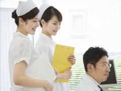 特定医療法人 公仁会 明石仁十病院 | 看護師(ケアミックス型病院・病棟での業務) | 夜勤専従常勤・常勤