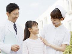 つつじクリニックGINZA院 | 看護師(クリニック外来で看護業務) | 正職員